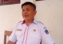 SMK Negeri 1 Tenga Laksanakan UNBK